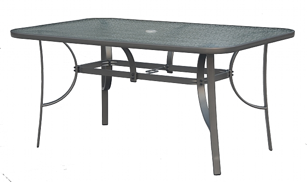 sydneytable